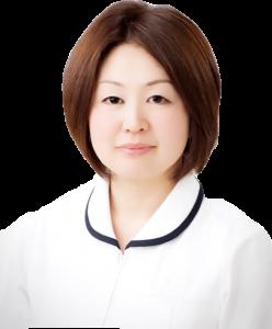 エステシャン佐藤真紀
