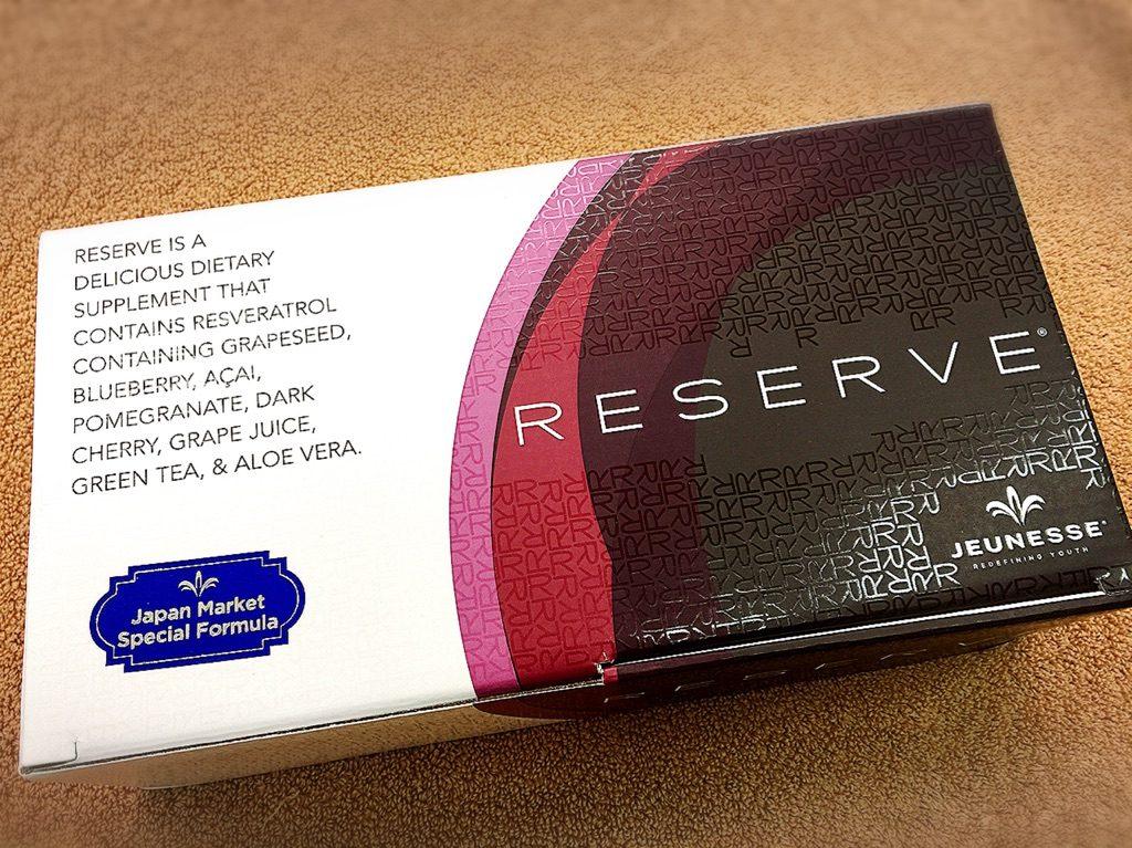 岡山市北区のエステサロンVIVOで販売しているジュネス、ジュネスグローバルの化粧品