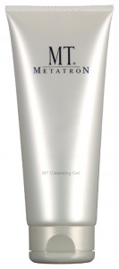 MT_Cleansing_Gel