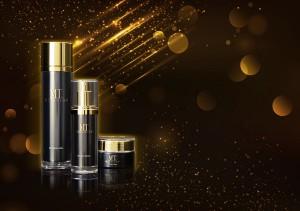 MTメタトロン化粧品の最高級ステムシリーズ